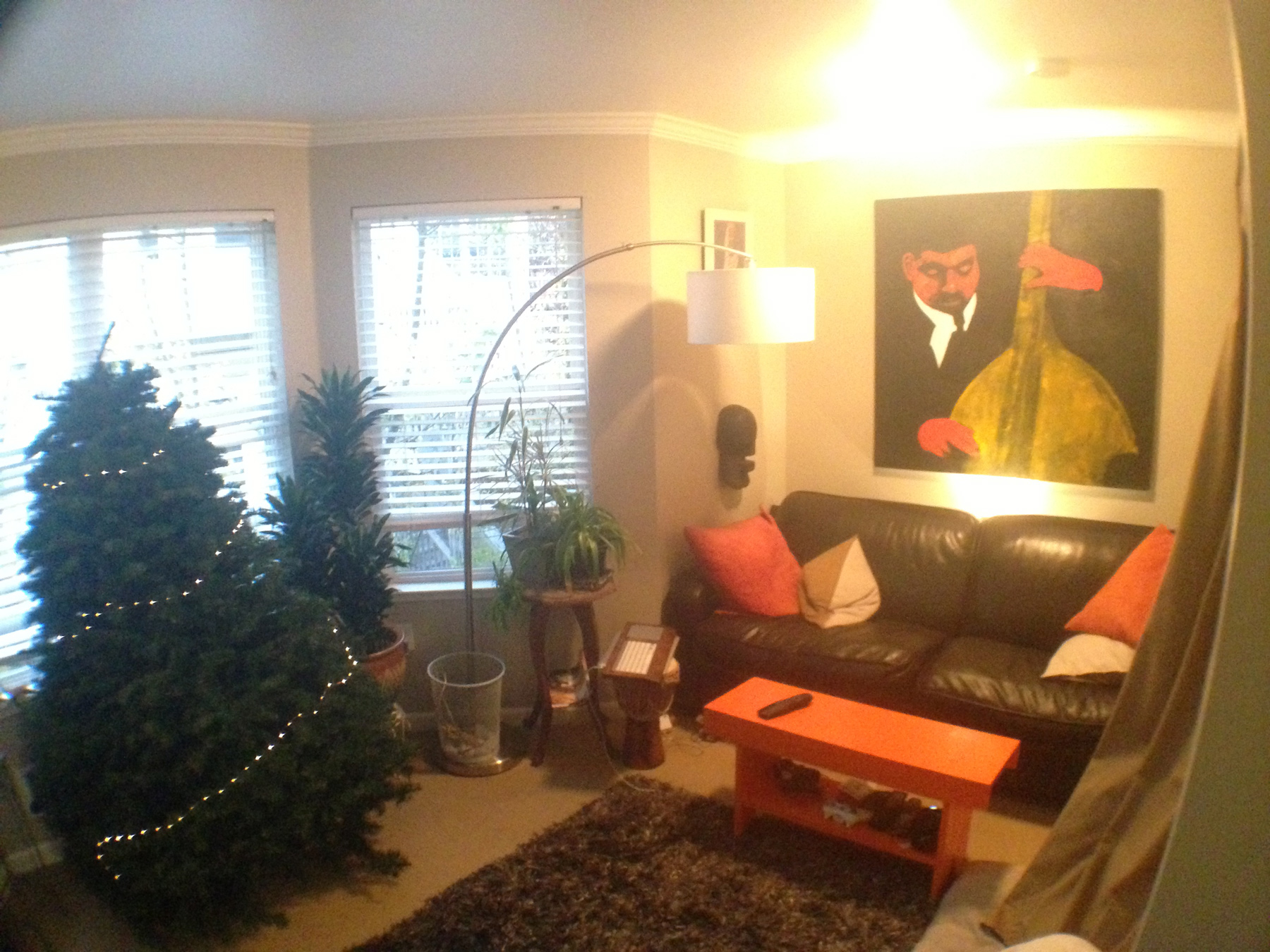 living-room-xmas-tree