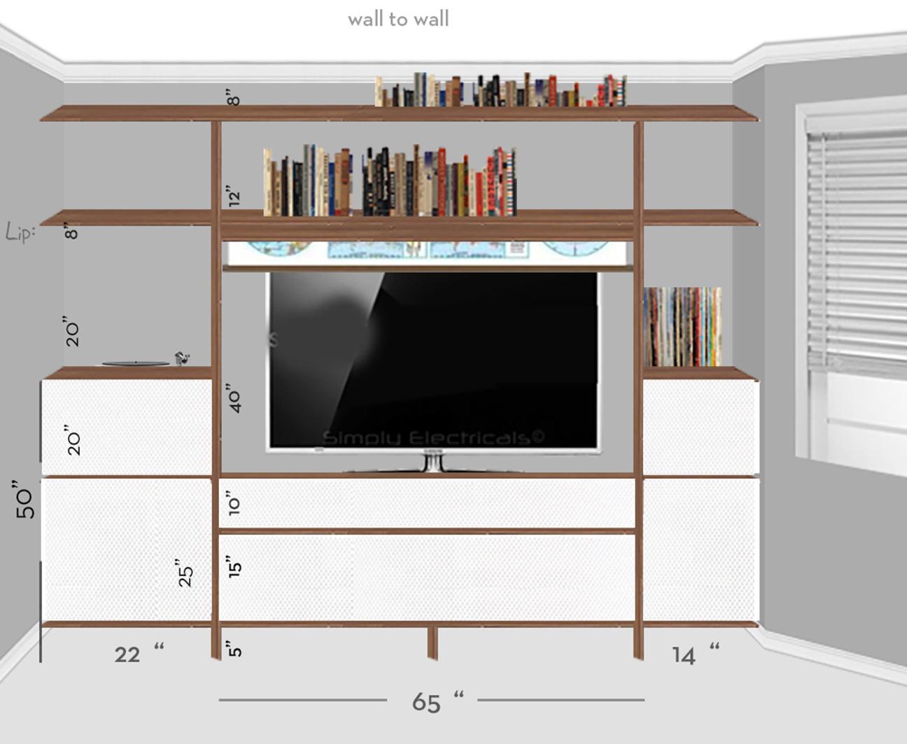 media-center-sketch